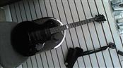 LTD GUITAR Electric Guitar EC-100